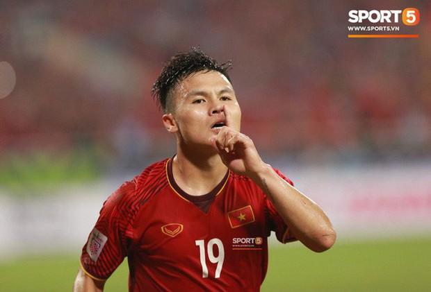 Làm thế nào Quang Hải có thể hiện thực giấc mơ chơi bóng ở Ngoại Hạng Anh? - Ảnh 3.