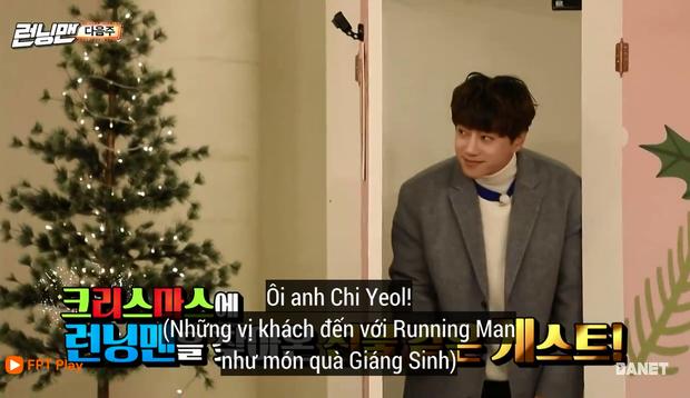 Thánh xin xỏ Sooyoung lần đầu tham gia Running Man mà không có SNSD bên cạnh - Ảnh 7.