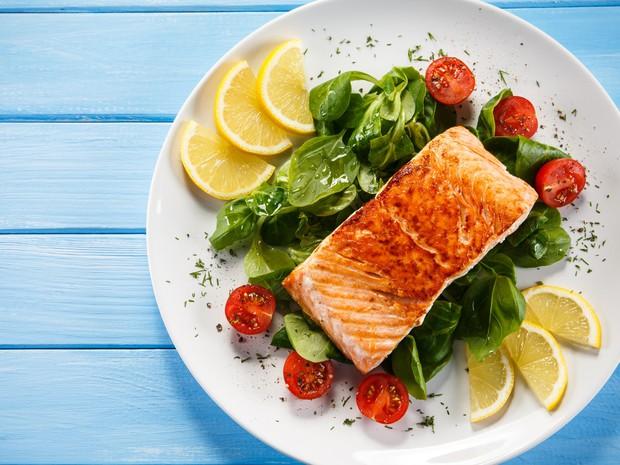 Tuân thủ ngay 7 thói quen này giúp bạn kiểm soát hiệu quả mức cholesterol trong cơ thể - Ảnh 4.