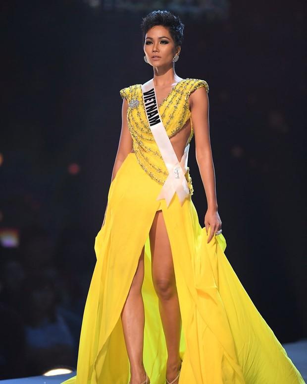 Nhan sắc Việt thăng hạng trên bản đồ sắc đẹp thế giới sau hàng loạt thành tích tại các cuộc thi tầm cỡ quốc tế - Ảnh 4.