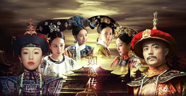 """5 lý do """"dở người"""" khiến phim Trung bị điểm xấu Douban: Quá cay chồng tồi 30 Chưa Phải Là Hết nên đánh 1 sao  - Ảnh 16."""