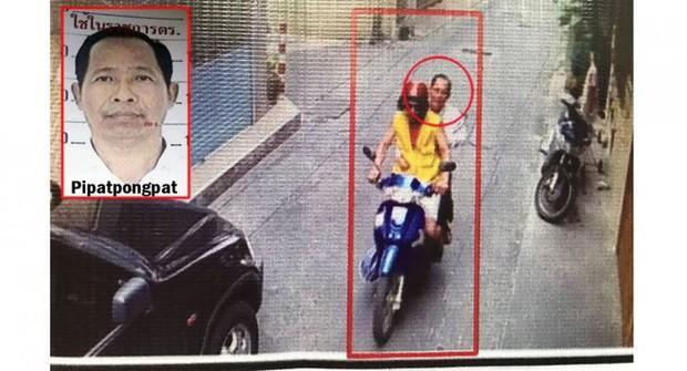 Phi vụ thế kỷ: Tên lừa đảo Thái Lan lập mưu chiếm đoạt viên kim cương 7 tỷ rồi bán lại cho một người Việt - Ảnh 3.