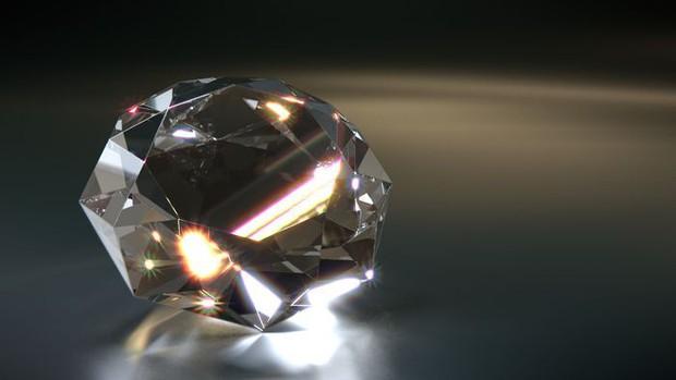 Phi vụ thế kỷ: Tên lừa đảo Thái Lan lập mưu chiếm đoạt viên kim cương 7 tỷ rồi bán lại cho một người Việt - Ảnh 1.
