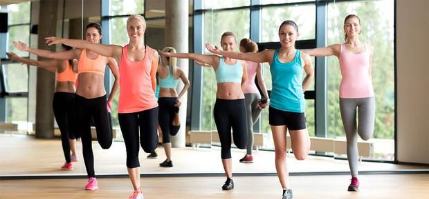 Tuân thủ ngay 7 thói quen này giúp bạn kiểm soát hiệu quả mức cholesterol trong cơ thể - Ảnh 5.