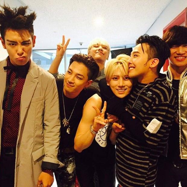 Chân dung 8 idol suýt ra mắt với EXO, Black Pink và loạt nhóm nhạc hàng đầu Kpop: Số 1 và 2 đặc biệt thành công - Ảnh 2.