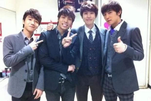 Chân dung 8 idol suýt ra mắt với EXO, Black Pink và loạt nhóm nhạc hàng đầu Kpop: Số 1 và 2 đặc biệt thành công - Ảnh 8.