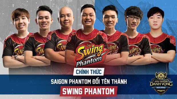 Top 5 gương mặt tiêu biểu làm rạng danh cộng đồng game thủ Việt Nam trong năm 2018 - Ảnh 9.