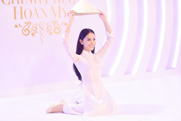 The Tiffany Vietnam: Bất ngờ xuất hiện HHen Ni Suyễn khiến mọi người cười lăn vì cực hài - Ảnh 9.