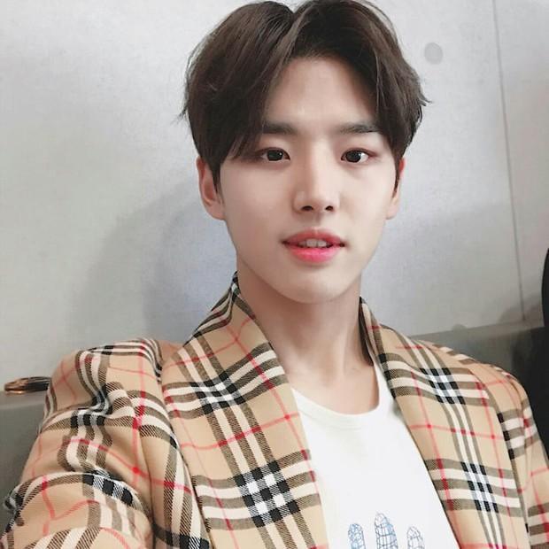 Chân dung 8 idol suýt ra mắt với EXO, Black Pink và loạt nhóm nhạc hàng đầu Kpop: Số 1 và 2 đặc biệt thành công - Ảnh 7.