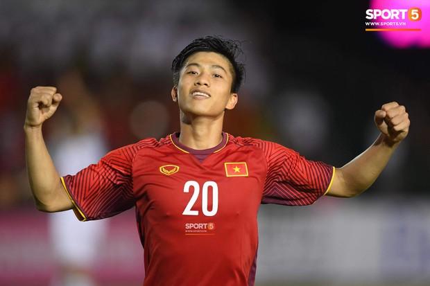 Trận thắng Philippines đã chứng minh Việt Nam không phải là đội bóng dễ bị bắt nạt - Ảnh 2.