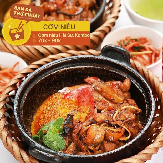 Nếu không thể đi Singapore ngay lúc này, hãy thử làm một tour ẩm thực thử hết loạt món ngon Sing tại Hà Nội đi nào! - Ảnh 6.