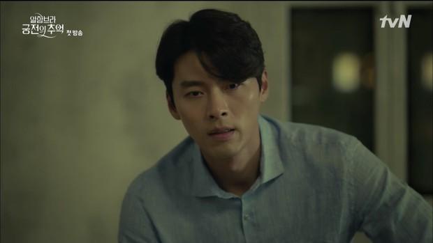 Bạn sẽ bất ngờ với nơi chốn ưa thích của các biên kịch phim Hàn năm nay: Xin thưa chính là... nhà vệ sinh! - Ảnh 4.