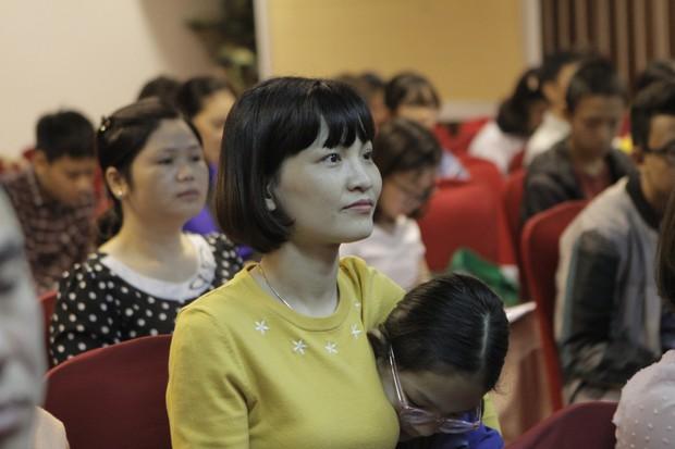 Kỳ thi tuyển sinh lớp 10 tại Hà Nội năm 2019 được đánh giá khó hơn thi Đại học do nhiều thay đổi: Học sao cho đúng? - Ảnh 1.