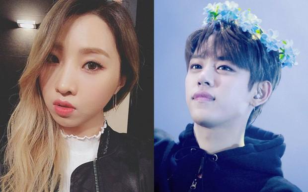 """Kpop tháng 12: IU không comeback nhưng có thể """"đe doạ"""" đối thủ, một """"đại tiền bối"""" hay bị chê """"flop"""" tái xuất - Ảnh 1."""