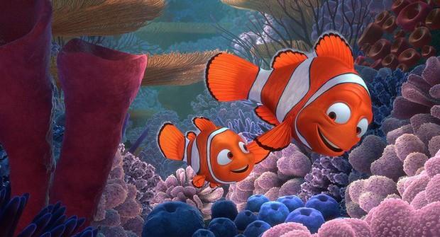 5 bộ phim hoạt hình hay ho về động vật mà ai cũng nên xem một lần trong đời - Ảnh 7.