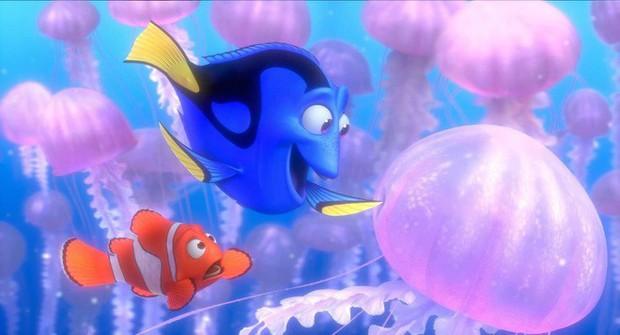 5 bộ phim hoạt hình hay ho về động vật mà ai cũng nên xem một lần trong đời - Ảnh 8.