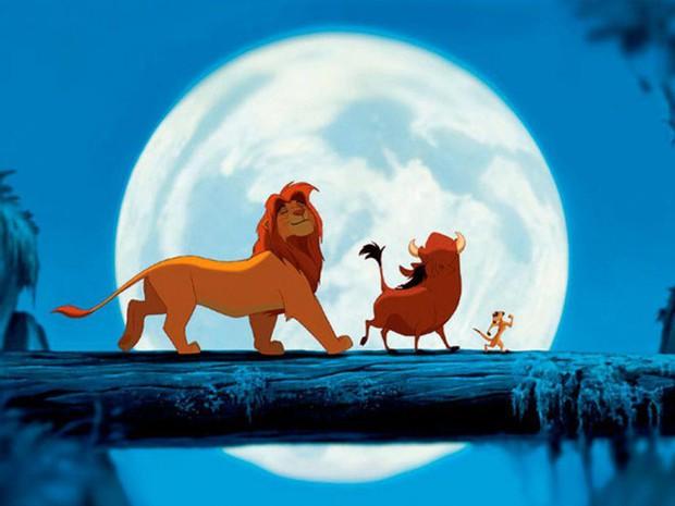 5 bộ phim hoạt hình hay ho về động vật mà ai cũng nên xem một lần trong đời - Ảnh 9.