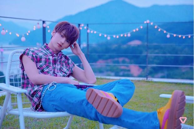"""Kpop tháng 12: IU không comeback nhưng có thể """"đe doạ"""" đối thủ, một """"đại tiền bối"""" hay bị chê """"flop"""" tái xuất - Ảnh 11."""