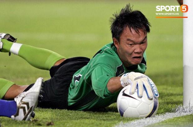 Trận thắng Philippines đã chứng minh Việt Nam không phải là đội bóng dễ bị bắt nạt - Ảnh 3.