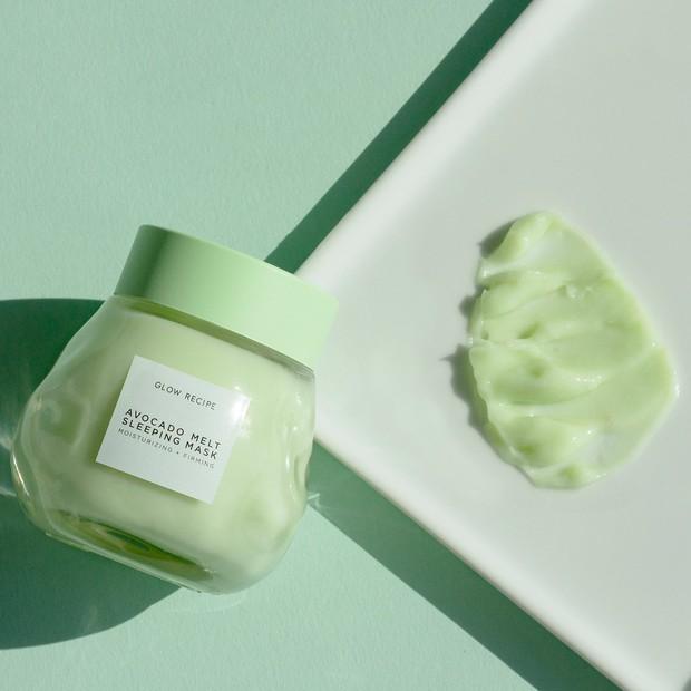 2 bà chủ của hãng skincare Hàn Quốc nổi tiếng đã dùng 10 sản phẩm này để có làn da đúng chuẩn glass skin - Ảnh 11.