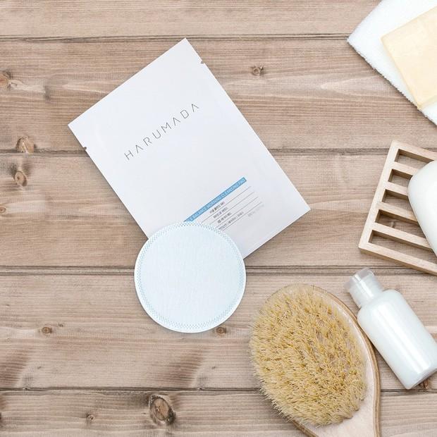 2 bà chủ của hãng skincare Hàn Quốc nổi tiếng đã dùng 10 sản phẩm này để có làn da đúng chuẩn glass skin - Ảnh 3.