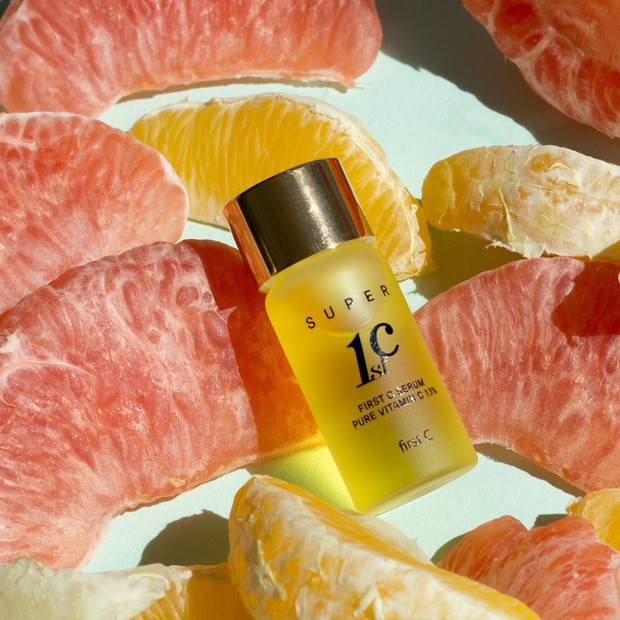 2 bà chủ của hãng skincare Hàn Quốc nổi tiếng đã dùng 10 sản phẩm này để có làn da đúng chuẩn glass skin - Ảnh 5.