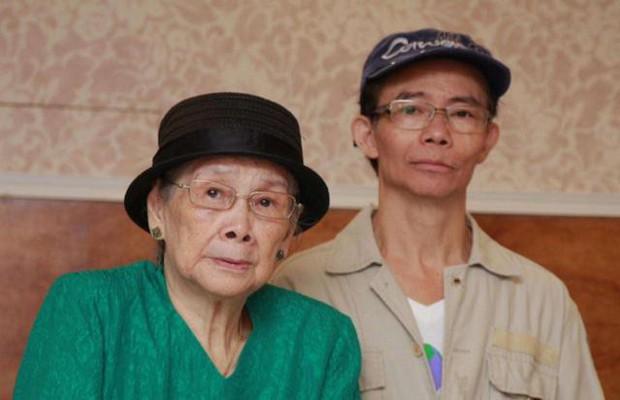 """Người anh trai """"có một không hai"""" của diva Mai Diễm Phương: Ăn bám mẹ cả đời, đổ hết nợ nần lên đầu em gái - Ảnh 7."""