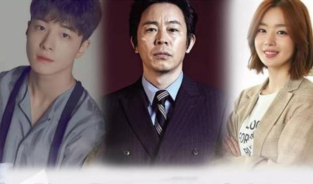 Encounter của Song Hye Kyo hoãn chiếu tại Hàn Quốc đến 2 năm vì Lễ Giáng Sinh - Ảnh 4.