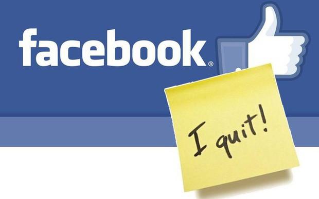 Nghiên cứu: Nhiều người Mỹ hét giá 1.000 USD để bỏ Facebook trong 1 năm - Ảnh 1.