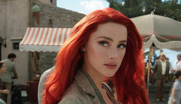 Aquaman là bộ phim có khả năng sát thương phi giới tính: Nữ thì chết mê chết mệt, nam thì phát cuồng! - Ảnh 7.