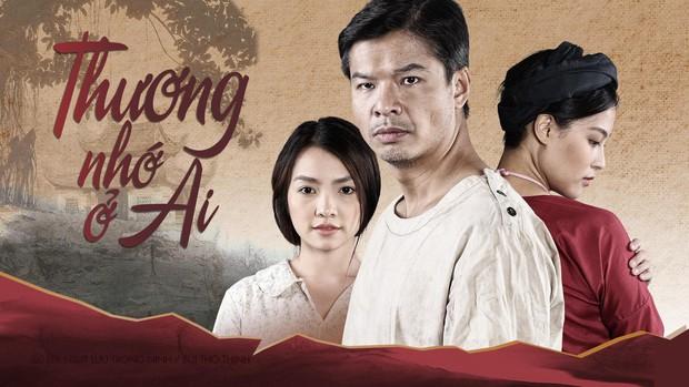 Phim Việt 2018: Tiếp tục là một năm khởi sắc của vũ trụ phim ảnh VTV - Ảnh 1.