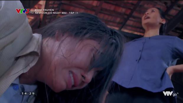 Phim Việt 2018: Tiếp tục là một năm khởi sắc của vũ trụ phim ảnh VTV - Ảnh 4.