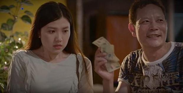 Phim Việt 2018: Tiếp tục là một năm khởi sắc của vũ trụ phim ảnh VTV - Ảnh 5.
