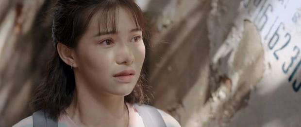Phim Việt 2018: Tiếp tục là một năm khởi sắc của vũ trụ phim ảnh VTV - Ảnh 9.