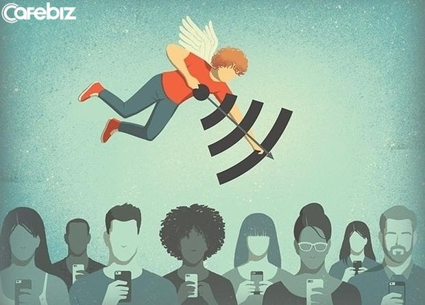 """Không thể tập trung làm việc vì bận """"canh"""" trả lời comment Facebook, Instagram: Thà """"cai nghiện"""" thế giới ảo vài giờ còn hơn mất cả đời vật vã trong thất bại - Ảnh 3."""