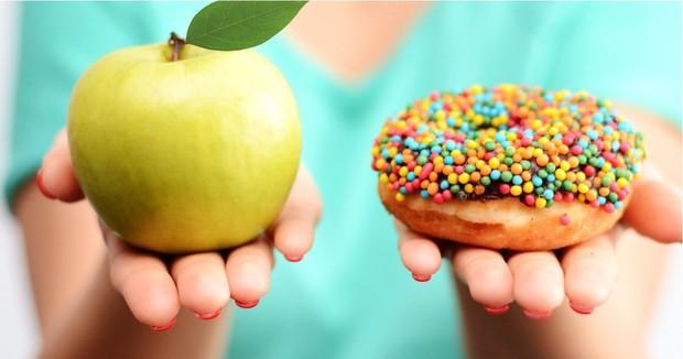 Tiểu đường gây ra rất nhiều biến chứng nguy hiểm và đây là cách để nhận biết bệnh - Ảnh 3.