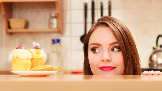 Tiểu đường gây ra rất nhiều biến chứng nguy hiểm và đây là cách để nhận biết bệnh - Ảnh 4.
