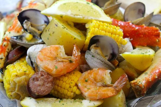 Đã nấu các món này thì hãy ăn hết chứ đừng để lại qua đêm kẻo tai hại sức khoẻ - Ảnh 2.
