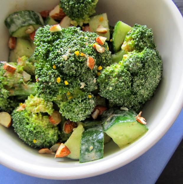 Đã nấu các món này thì hãy ăn hết chứ đừng để lại qua đêm kẻo tai hại sức khoẻ - Ảnh 3.