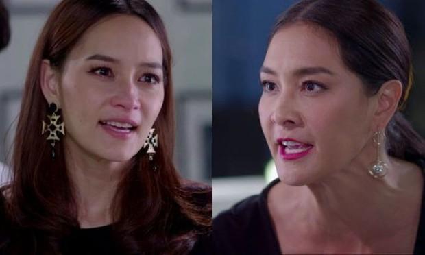 Điện ảnh Thái Lan 2018: Phim tình cảm nhẹ nhàng nhường sàn diễn cho