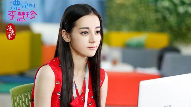 She Was Pretty đã thảm hoạ, Trung Quốc còn bạo gan remake tiếp phim Hàn đình đám I Hear Your Voice - Ảnh 8.