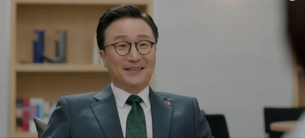 """""""Encounter"""" tập 8: Xem Song Hye Kyo - Park Bo Gum hôn môi ngọt ngào mà lòng buồn hiu hắt - Ảnh 1."""