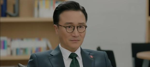 """""""Encounter"""" tập 8: Xem Song Hye Kyo - Park Bo Gum hôn môi ngọt ngào mà lòng buồn hiu hắt - Ảnh 3."""