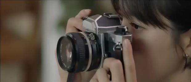 """""""Encounter"""" tập 8: Xem Song Hye Kyo - Park Bo Gum hôn môi ngọt ngào mà lòng buồn hiu hắt - Ảnh 17."""