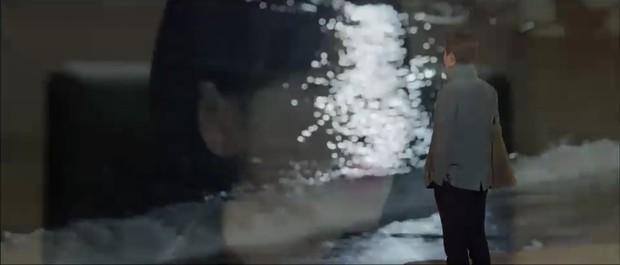 """""""Encounter"""" tập 8: Xem Song Hye Kyo - Park Bo Gum hôn môi ngọt ngào mà lòng buồn hiu hắt - Ảnh 28."""