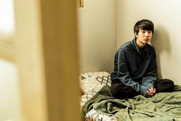 8 gương mặt trẻ nổi bật nhất màn ảnh Hàn Quốc năm 2018, họ là ai? - Ảnh 16.