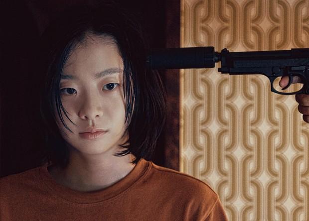 8 gương mặt trẻ nổi bật nhất màn ảnh Hàn Quốc năm 2018, họ là ai? - Ảnh 8.