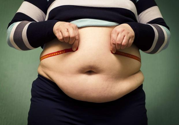 Tuân thủ thói quen ăn tối trước 19 giờ hàng ngày giúp bạn thu về 4 lợi ích tuyệt vời cho sức khỏe - Ảnh 2.