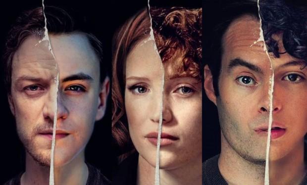 Các tín đồ phim kinh dị lo mà liệu hồn với loạt 9 siêu phẩm trong năm 2019 - Ảnh 4.