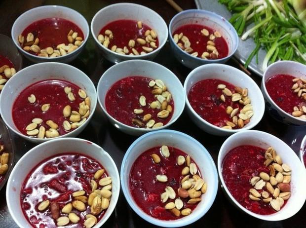 Nguy cơ mất mạng vì món ăn khoái khẩu dễ nhiễm liên cầu khuẩn: Cảnh báo ra rả nhiều người Việt vẫn bỏ ngoài tai - Ảnh 1.